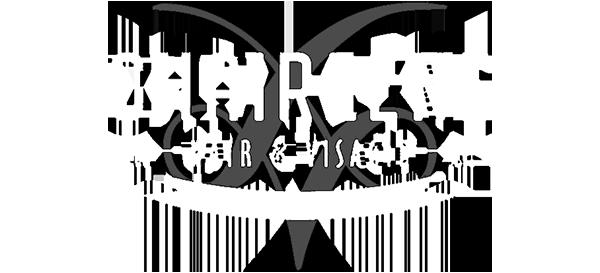 Chairlene Hairstyling en Visagie
